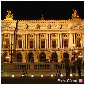 Depannage informatique paris 9eme arrondissement 75009 a for Depannage serrurerie 75009