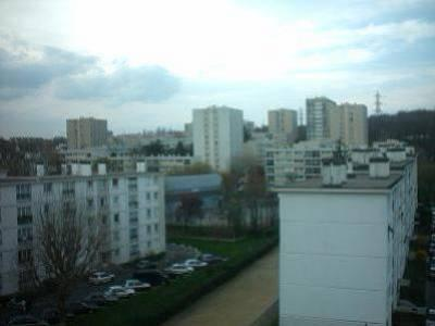 Rencontre neuilly plaisance