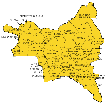 Société INSTITUT DE NATUROTHERAPIE à CLERMONT FERRAND, 63000 (SIREN 392054441)